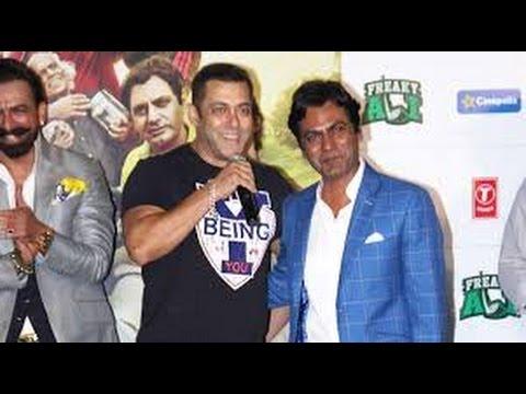 Xxx Mp4 Salman Khan ने अपनी Sex Life को लेकर दिया ये मजेदार बयान 3gp Sex