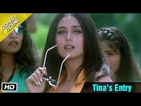 Xxx Mp4 Friendship Band Comedy Scene Kuch Kuch Hota Hai Shahrukh Khan Kajol Rani Mukerji 3gp Sex