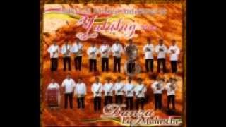Amor perdido. (Pedro Flores) Banda Filarmonica Autoctona de Yalalag. Con INTERPRETE.