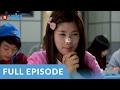 Download Video فیلم های کره ای 3GP MP4 FLV