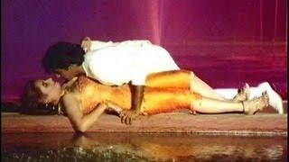 Teri Mohabbat Meri Jawani Full Song | Pati Patni Aur Tawaif | Sumeet Saigal, Salma Aagha