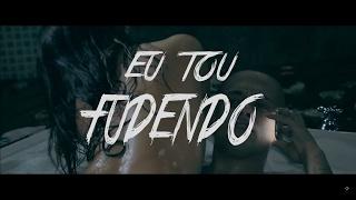 DJ Helder-  MC Miguel- Eu tô Fudendo- AfroFunk (Remix) 2017