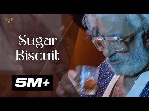 Xxx Mp4 Sugar Biscuit Song The Journey Of Karma Poonam Pandey Amp Shakti Kapoor Lyla Sharma 3gp Sex