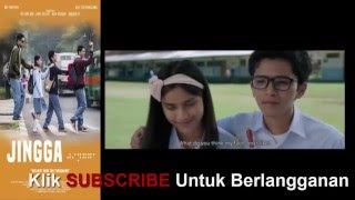 JINGGA  2016 FULL HD TRAILER   FILM INDONESIA TERBARU 2016   YouTube