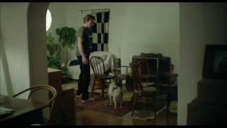 BEGINNERS - Trailer HD