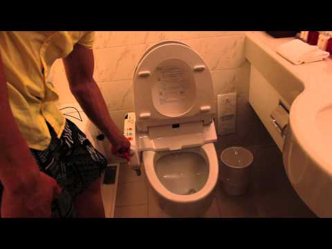 skritaya-kamera-zhenskih-tualetov-onlayn