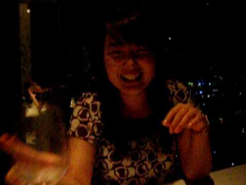 Xxx Mp4 In Tokyo Xxx Restaurant 3gp Sex
