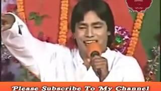 Bichched Song Ekbar Paile Joraiya Dhortam Bondhuar Gole Full New Pala By Lotif Sarker & Sefali Sarke