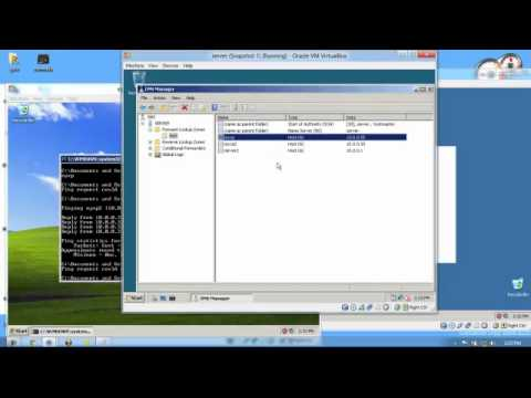 Xxx Mp4 Concept Of Cname And Creat Cname On DNS Server IN Hindi By Aditya 3gp Sex