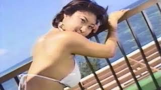 水野真樹(沢地優佳)-Gカップモンロー-2(1996)