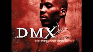 Dmx Ft Sean Paul & Mr Vegas - Here comes the boom