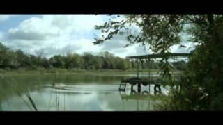 Deshora (Bárbara Sarasola Day) - Trailer