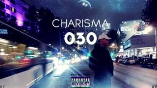 Charisma - 030 (prod. von TIQO)