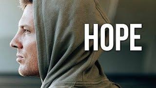 HOPE DIES LAST - FITNESS MOTIVATION 2018 🏆