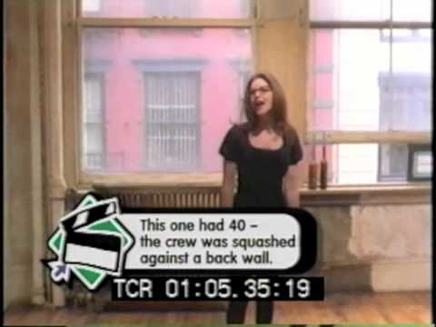 Xxx Mp4 Lisa Loeb Quot Stay Quot On Pop Up Video 3gp Sex
