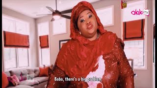 Ise Omo [Part 2] - Yoruba 2016 Music Video