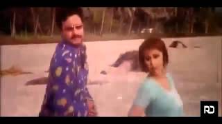 Bangla Hot Movie Music Video Matha Gorom 2016 HD 2