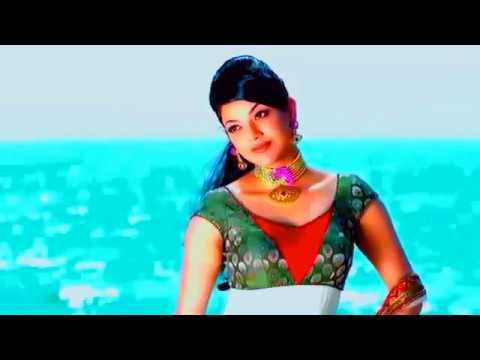 Xxx Mp4 Kajal Agarwal New Video Song 2017 Brahmotsavam Hot Video Kajal Agarwal 3gp Sex