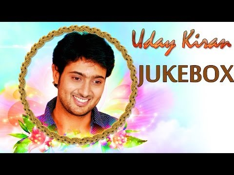 Xxx Mp4 Uday Kiran Telugu Hit Songs Jukebox 3gp Sex