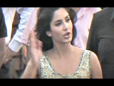 Xxx Mp4 Bollywood Actress Angry With Media Alia Bhatt Sonam Kapoor Priyanka Chopra Aishwarya Rai 3gp Sex