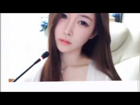 Korean Show Cam Part 2