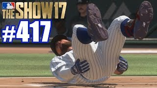 FUNNIEST HOME RUN CELEBRATIONS EVER! | Road to the Show #417