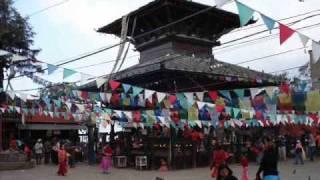 yo mann ma cha nepal