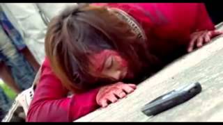 Myanmar Movie Song   Fate   Nay Toe Thet Mon Myint mp4