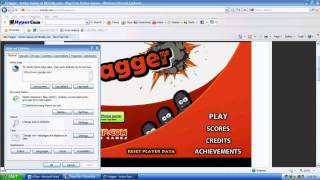 How to Download any Flash Games for free.mp4