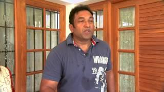 Thani Nadan I Ep 9 Part 2 – Chilly Chicken Recipe I Mazhavil Manorama