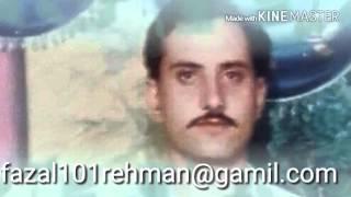 Matha hagh ghanam