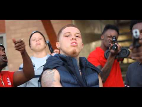 Xxx Mp4 AK Act Like You Know Music Video Shot By HalfpintFilmz 3gp Sex