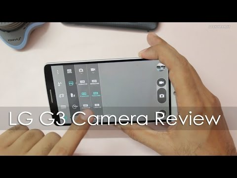 Xxx Mp4 LG G3 Camera Review With Sample Pictures Amp Videos 13 MP With OIS 3gp Sex
