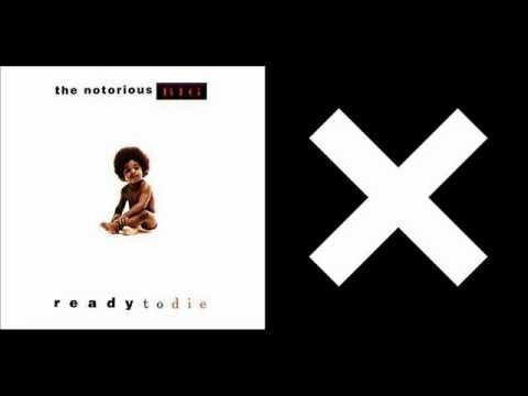Xxx Mp4 Notorious B I G Juicy Vs The Xx Intro 3gp Sex