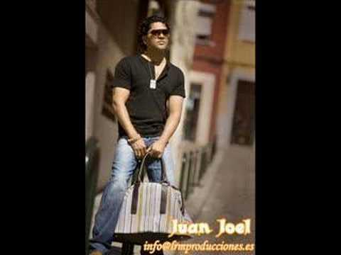 Juan Joel El Ganador