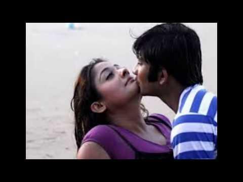 Xxx Mp4 Nivedha Un Seen Video 3gp Sex