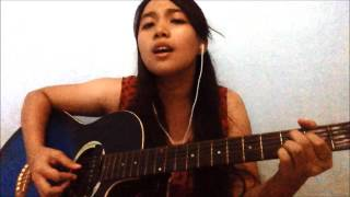 Secret Love Song - Little Mix ( Cover and Chords)