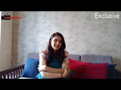 Xxx Mp4 Jasmin Bhasin Exclusive Interview Dil Se Dil Tak Khatron Ke Khiladi Colors Tv 3gp Sex