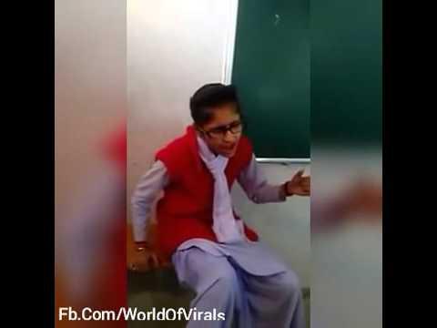 Xxx Mp4 Isha Andotra School Girl Singing Punjabi Song Sher Marna 3gp Sex
