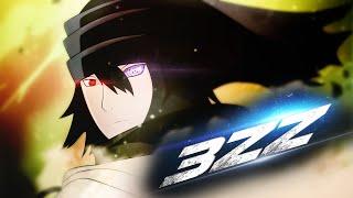 3Zentoz   Rap do Sasuke