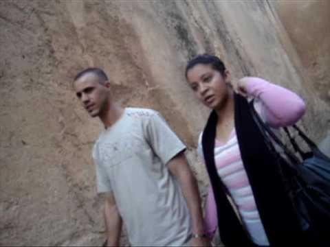 Xxx Mp4 Sex A Rabat Maroc الرباطيات 3gp Sex