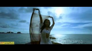 Aaj Dil Gustakh Hai (Full HD Video Song) - Blue Hindi Movie