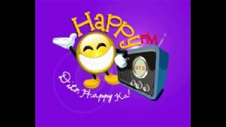 97.5 Happy FM Iligan