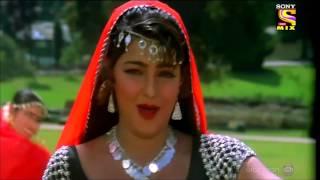 Tu Nikla Chhupa Rustam Chhupa Rustam Full HD1080P SONG Song MOVIE Chhupa Rustam  Full HD