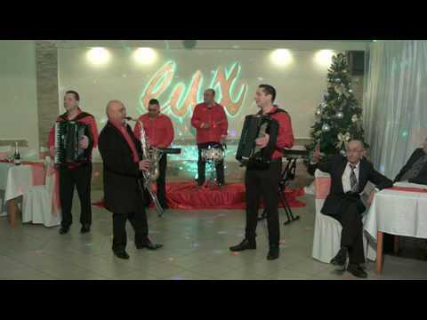 Xxx Mp4 Ziva Dinulovic Zokijevo Kolo NG Program 2017 TV ISTOK 3gp Sex