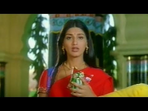 Xxx Mp4 Murari Sonali Bendre At Mahesh Babu 39 S House Comedy Scene Mahesh Babu Sonali Bendre 3gp Sex