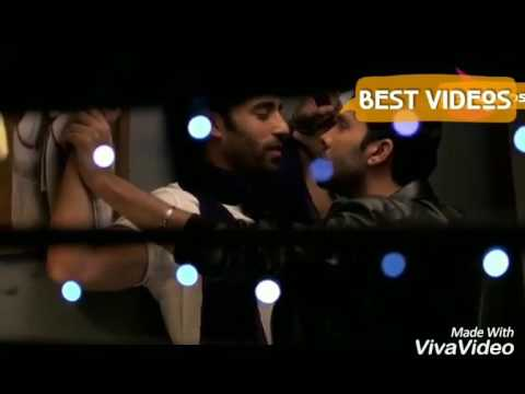 Best Ever Gay Desi Romance
