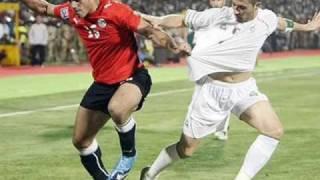 Antar yahia meilleur joueur arabe