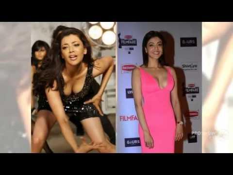 Xxx Mp4 Kajal Agarwal Hot Photos 3gp Sex