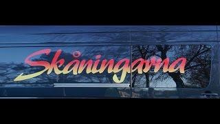 Tydinge långfredadg 2017 musik 100% Skåningarna